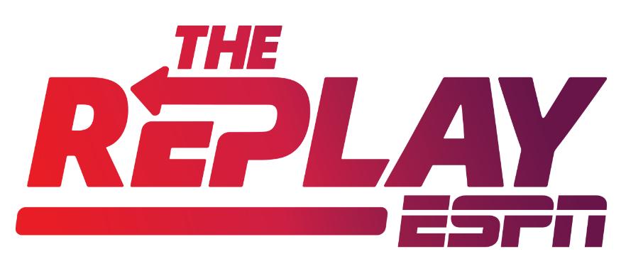 espn-quibi-the-replay