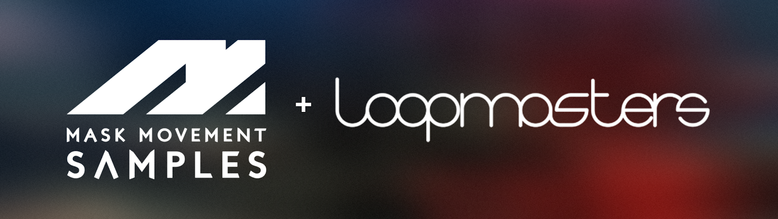 Browse Mask Movement Sample Libraries On Loopmasters