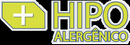 Hipoalergénico/a