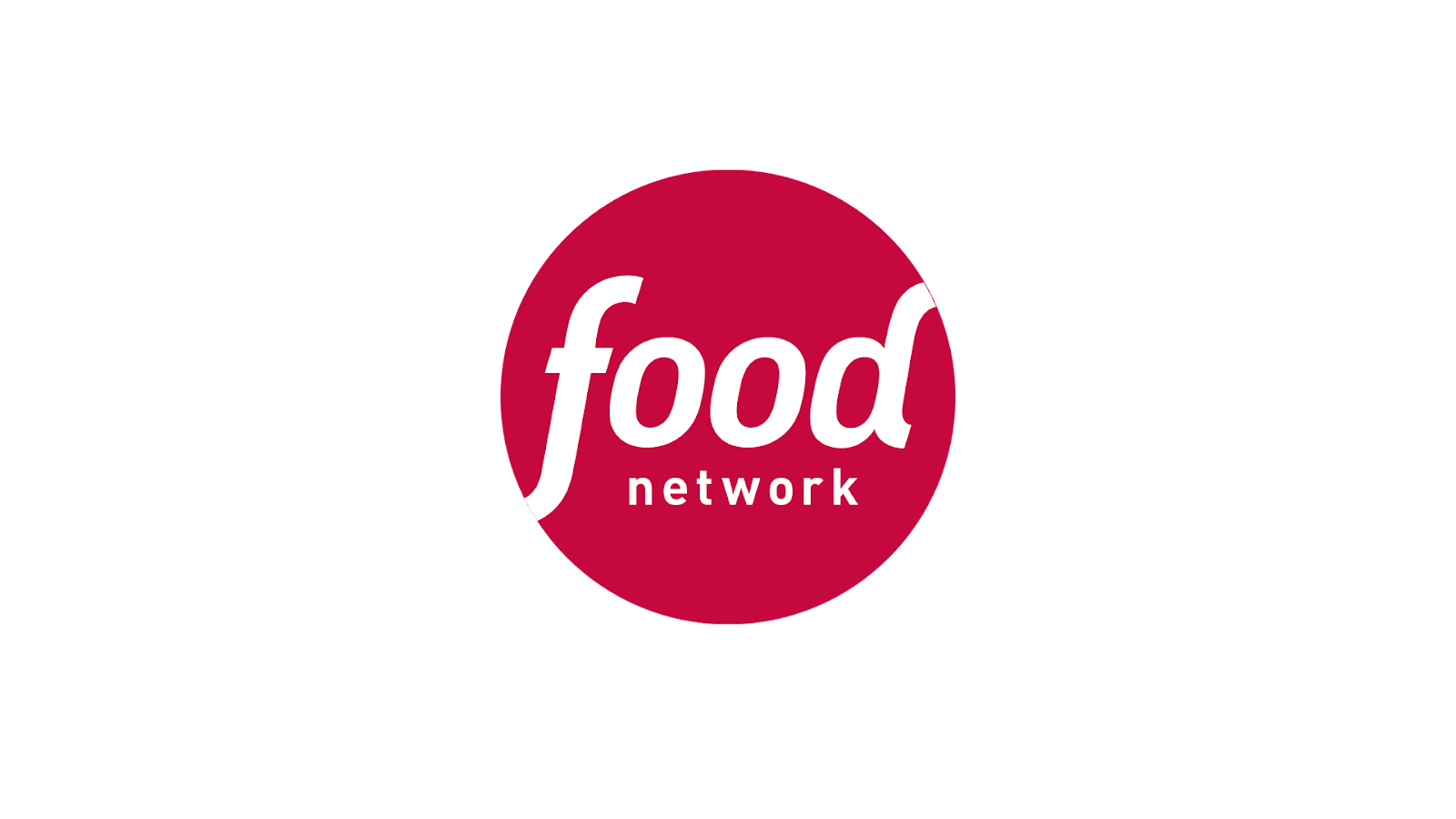 watch-foodnetwork-com-activate