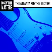 Rock n' Roll Masters: The Atlanta Rhythm Section