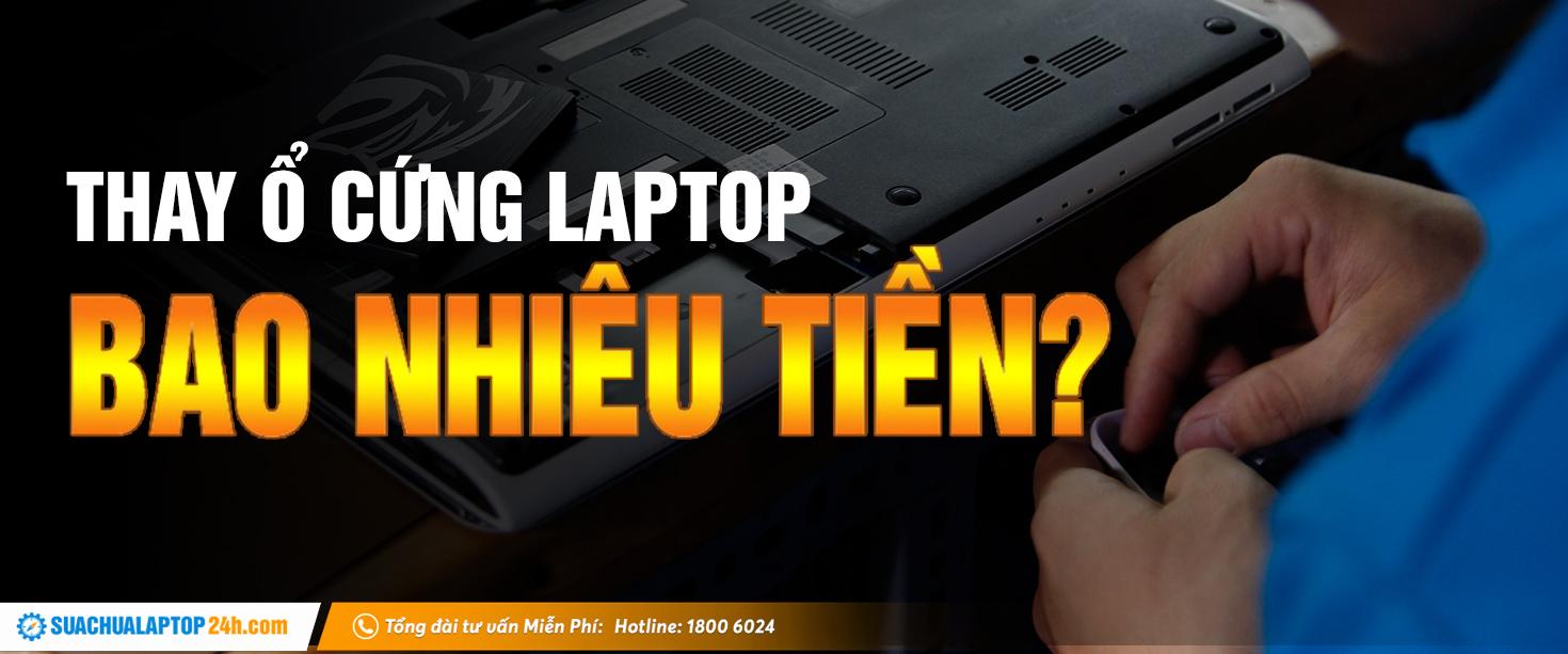 gia-o-cung-laptop-1