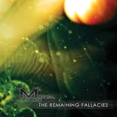 The Remaining Fallacies