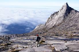 Mount kinabalu.jpg
