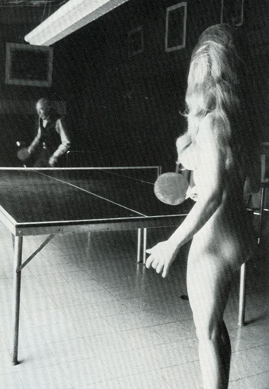 miller ping pong.jpg