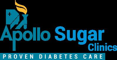 D:\Pooja\Logo\sugar logo2.png