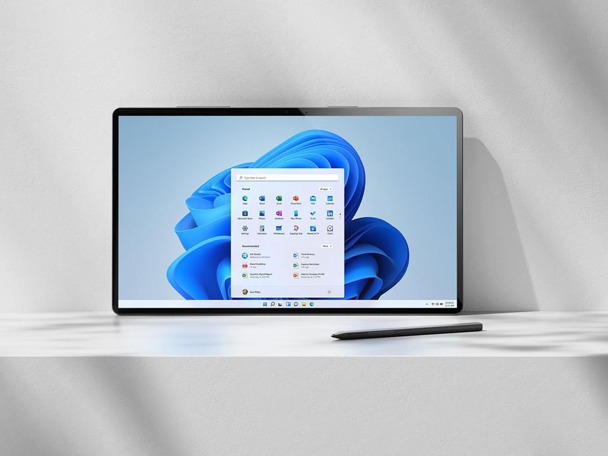 Windows 11 Release Date, Price & New Features