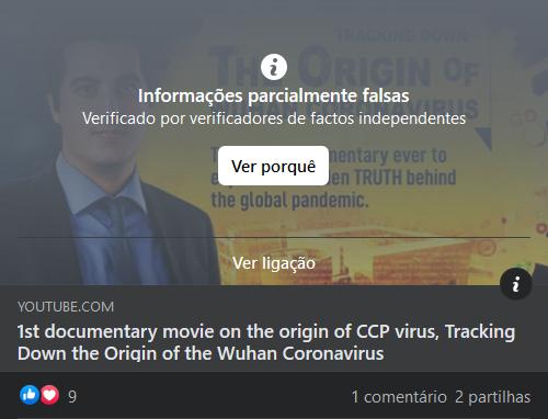C:\Users\PC\Desktop\ARTIGOS VIRIATO\Artigo censura virus lab\doc epochtimes1.png