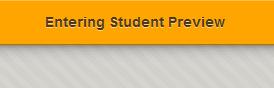 studentpreview2.jpg