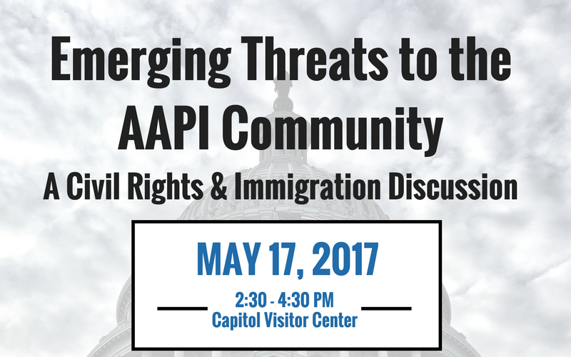 Emerging Threats to the AAPI Community-home.png