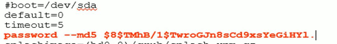 This image has an empty alt attribute; its file name is adobWtcNz5tyFQq4DBhmJvRIGBtCbvbrLGAP9074B6eega0xjA6SP2tA0n0Gi4S9qdtb9NJGAQyoxAetaBNILi6mMQoXcIEvycDNr7Srqr7UDDhL4AkKrVV-oStPz1ksnYHF-YyP