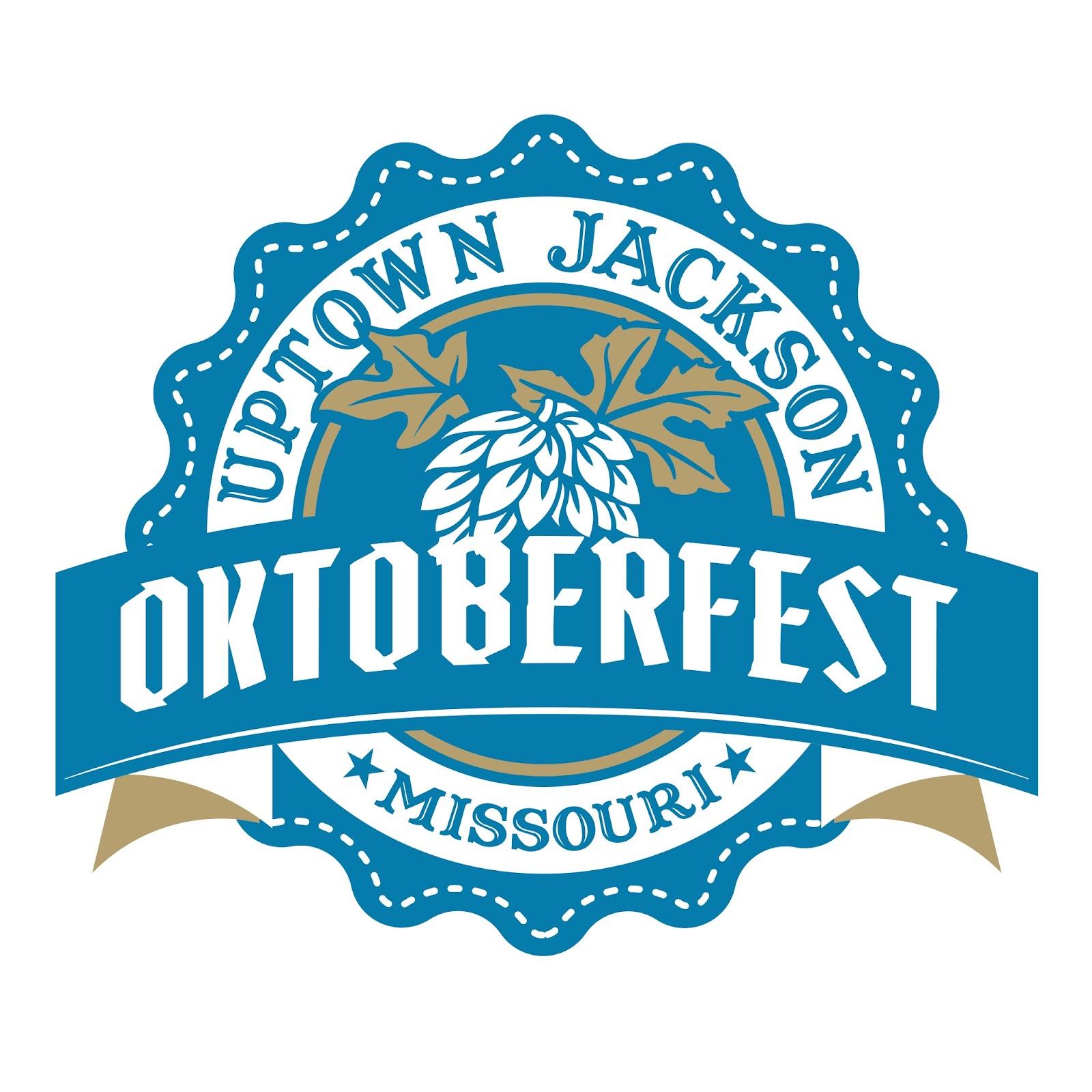 UJRO-Oktoberfest-main-logo-300dpi.jpg