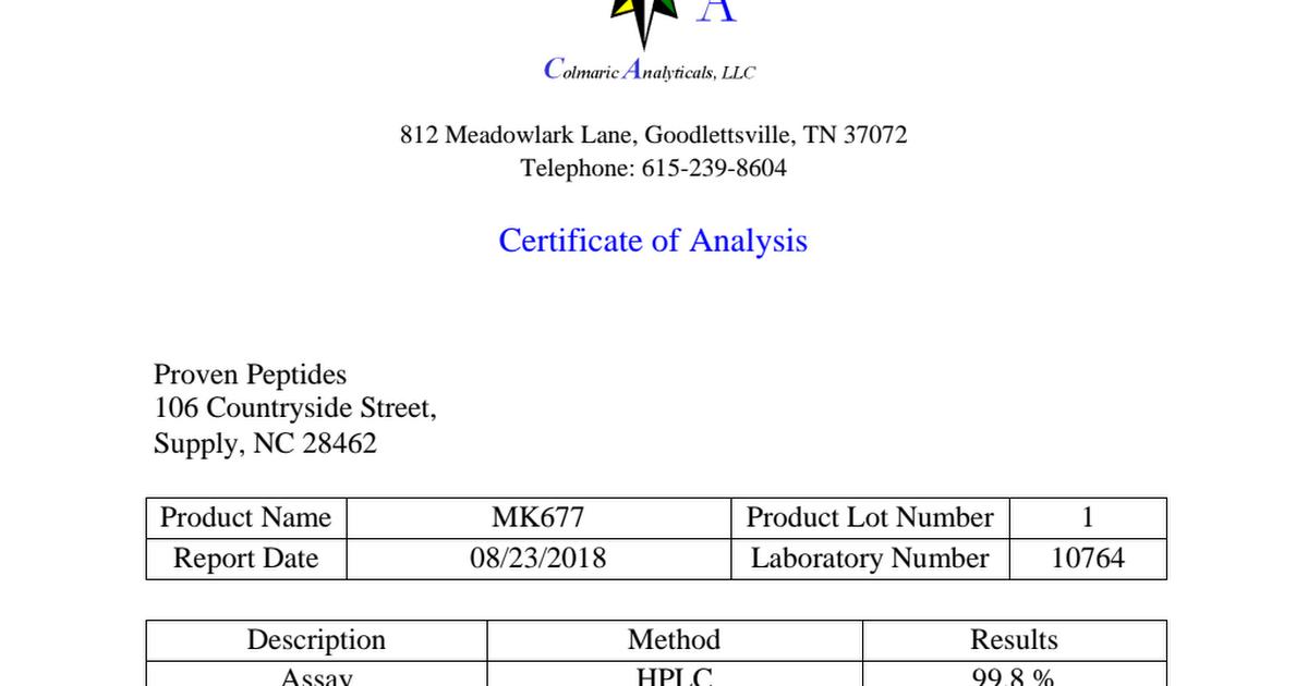 MK677 9 2 18 pdf - Google Drive
