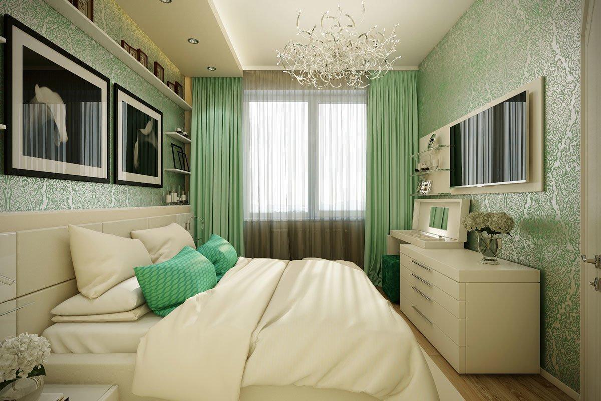 Изображение выглядит как внутренний, окно, стена, зеленый  Автоматически созданное описание