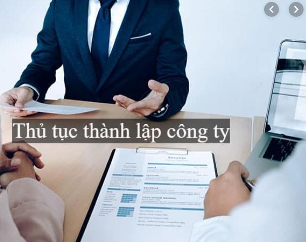 C:\Users\hp\Desktop\cong-ty-tu-van-doanh-nghiep-Phat-Tai.png