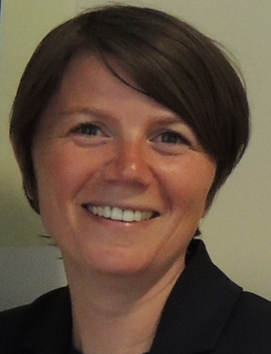 Anne-Sophie Bialon Dehaye, Bayard, Ecole numérique 37