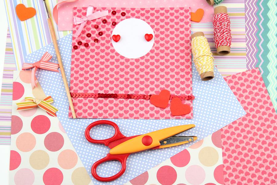 bigstock-Beautiful-hand-made-post-card--54490835.jpg