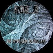 The Swelling Black Tide