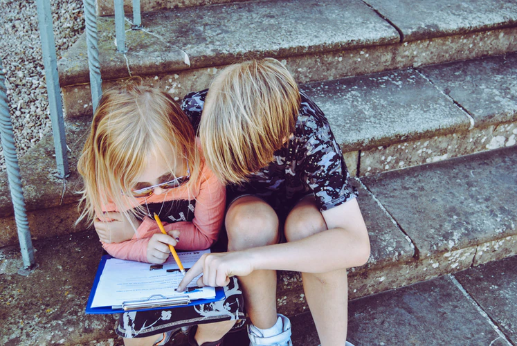 Homeschooling Activities To Make Learning Fun For Your Kids