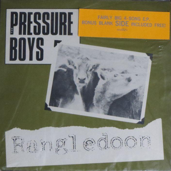 Rangledoon cover.jpg