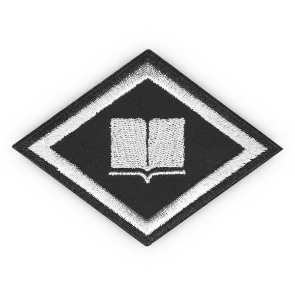 Znalezione obrazy dla zapytania kronikarz osp