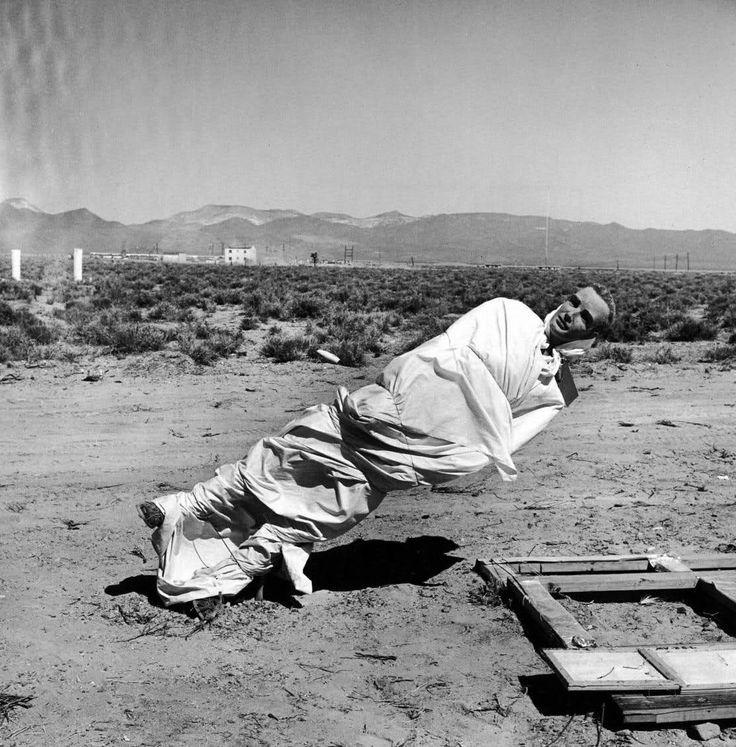 Operation Teapot Nevada Loomis Dean.jpg