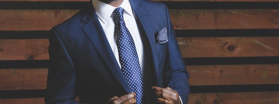 ビジネス スーツ, ビジネス, 男, Professional, スーツ, 実業家, ネクタイ, 自信を持って