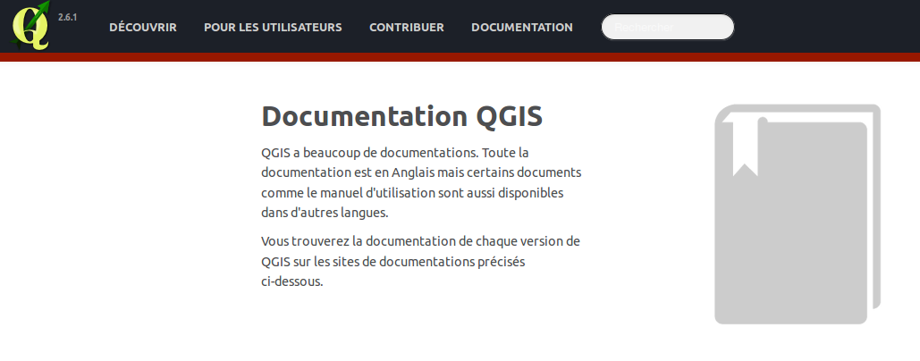 Documentation_QGIS.png