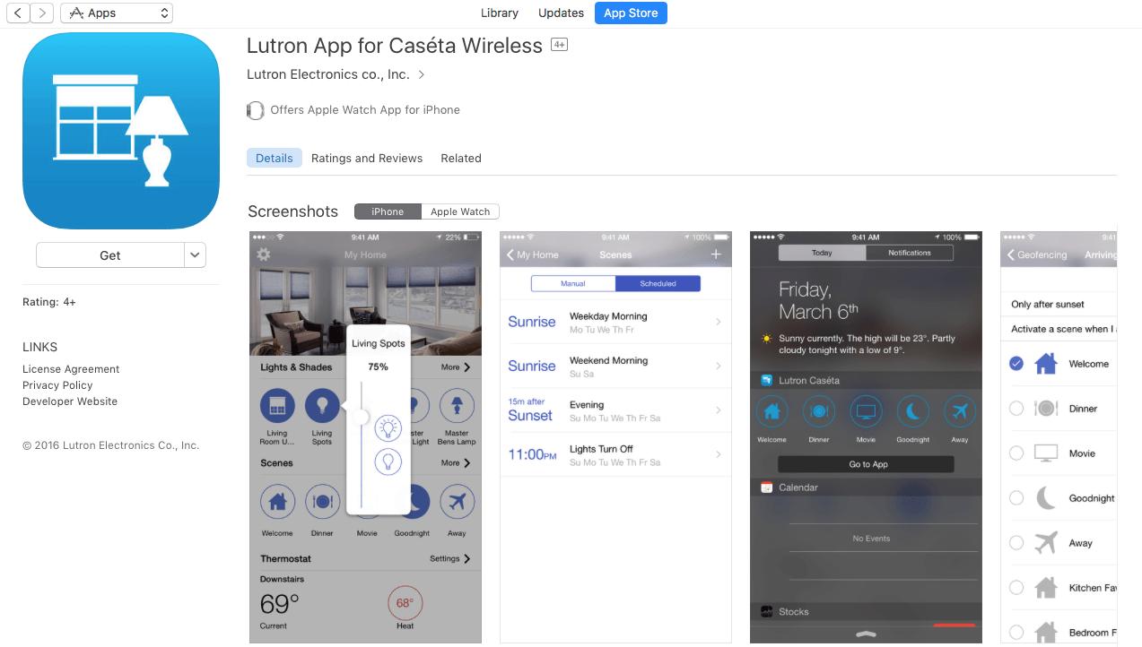 Lutron-App-for-Caséta-Wireless.png