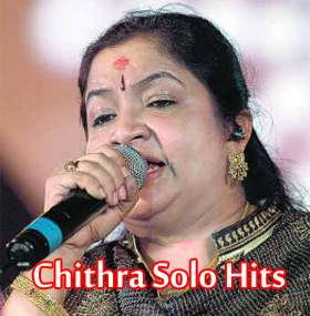 Best of 2016 top tamil songs | melody hits | video jukebox.