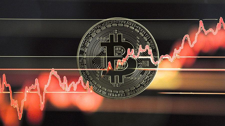 Торговля Bitcoin: топ-10 бирж в 2021 году обзор