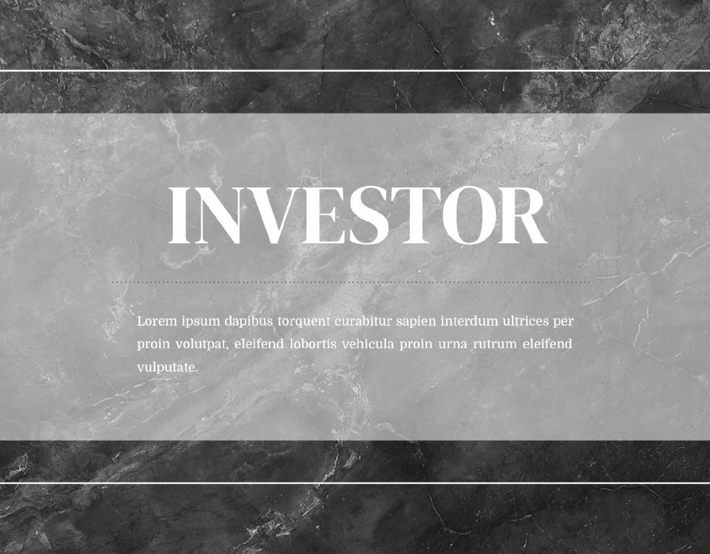 E:\Social Media loveslides\08_Investor\8_COVER.jpg
