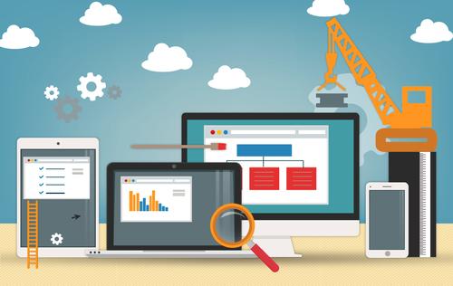 Top những phần mềm quản lý sản xuất miễn phí, tiện dụng nhất