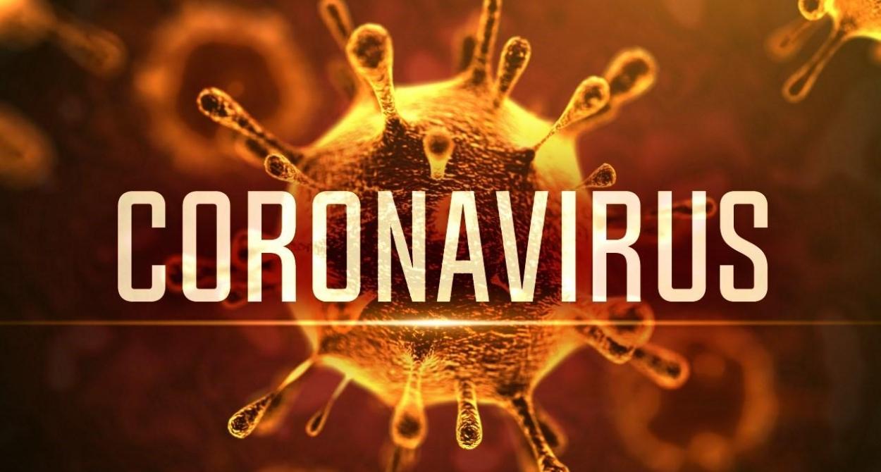 10 điều cần làm hàng đầu tại nhà để tránh bị lây nhiễm bởi Coronavirus