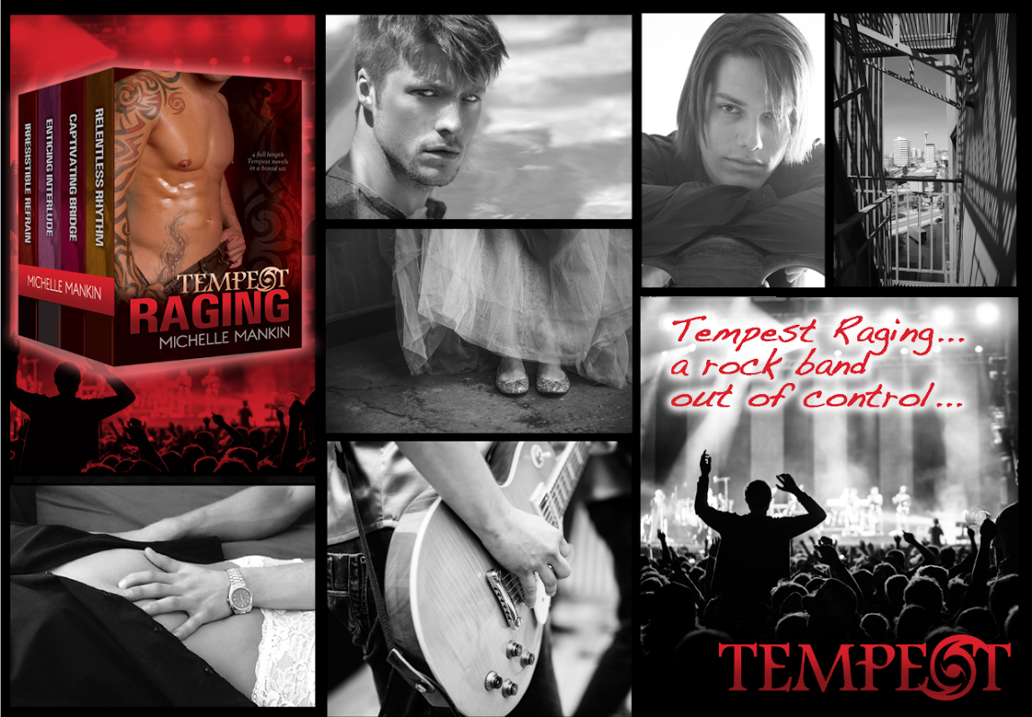 tempest collage.png