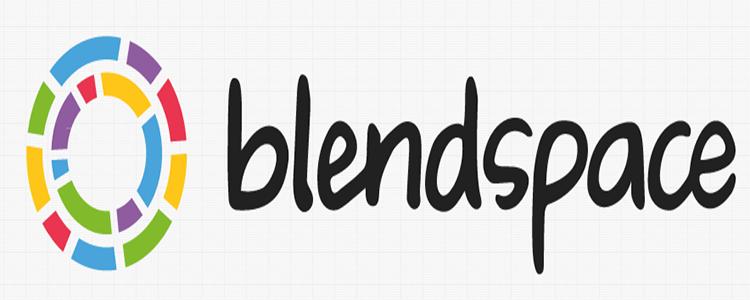 blendspace.png