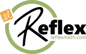 reflexmath.png