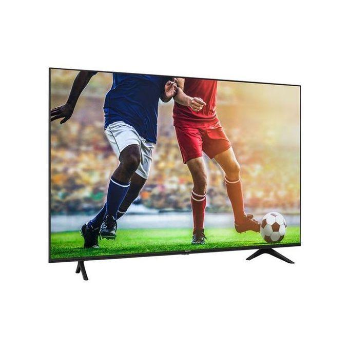 ebst hisense tv in Kenya