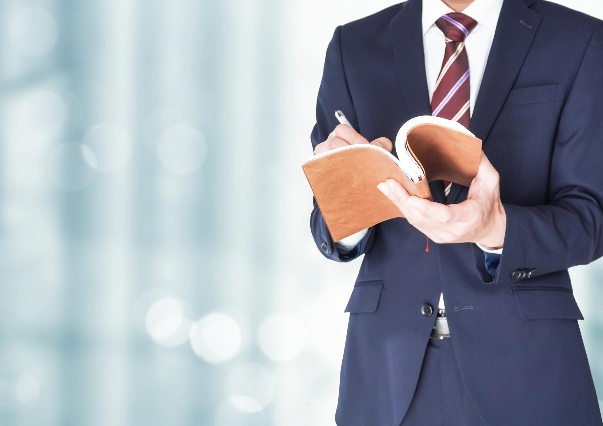 事業承継を進めるための5つの方法