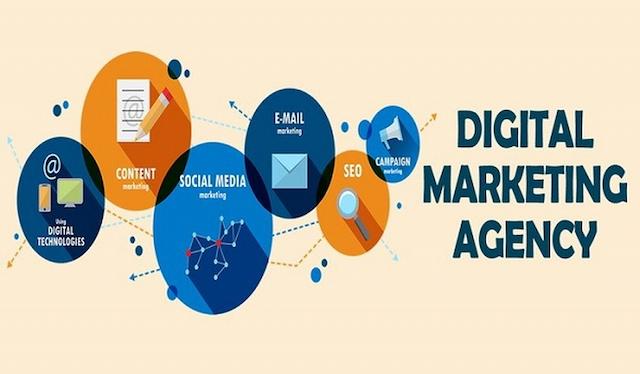 Một team trong digital marketing agency cần có các kỹ năng gì?