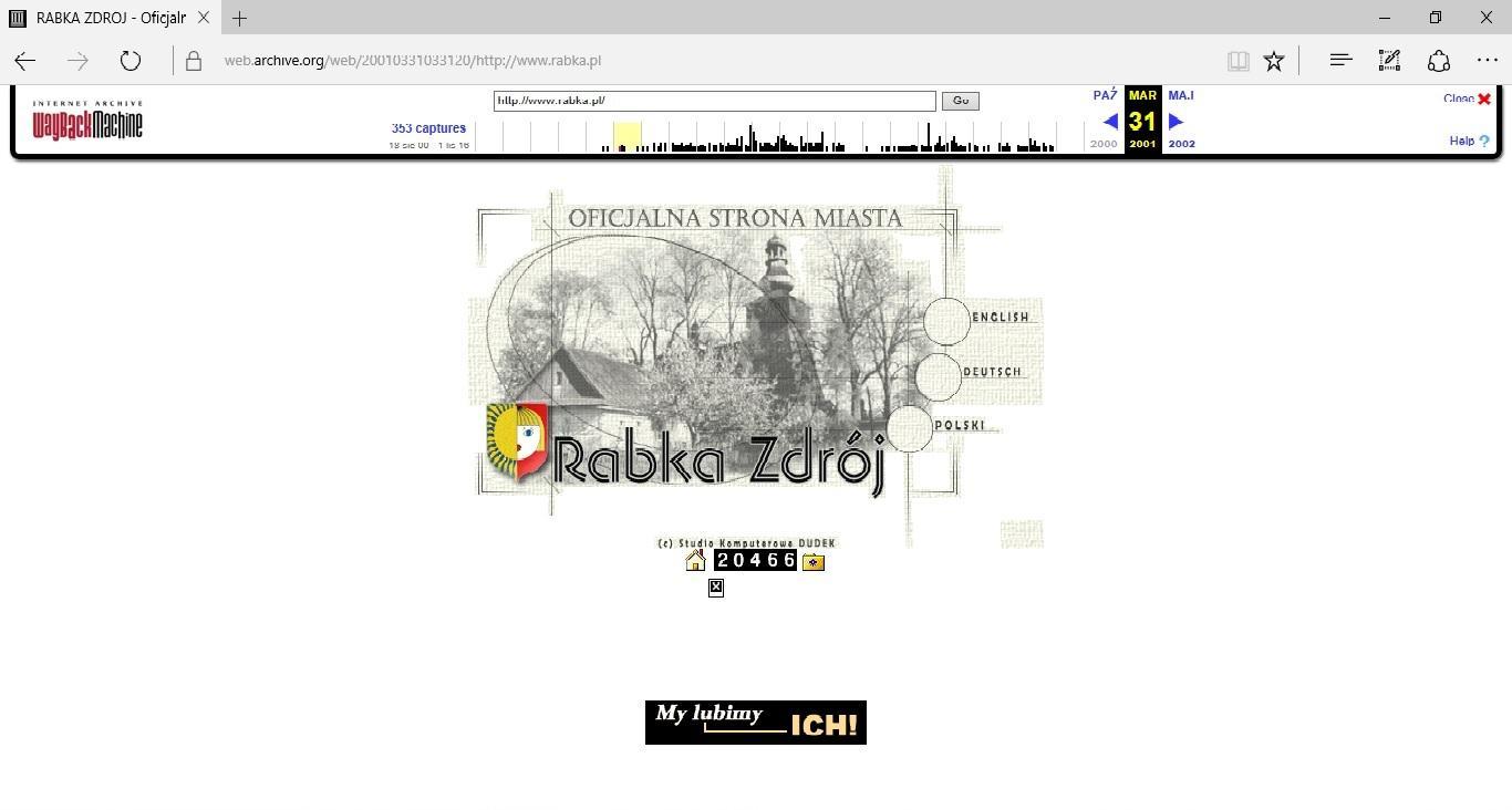 C:\Users\rdzawian1\Desktop\Strona Rabka.pl\Rabka 31.03.2001.jpg