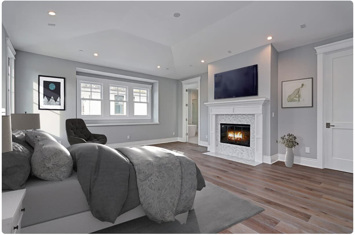 Virtual Home Staging Software virtual staging solutions