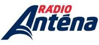www.radioantena.sk