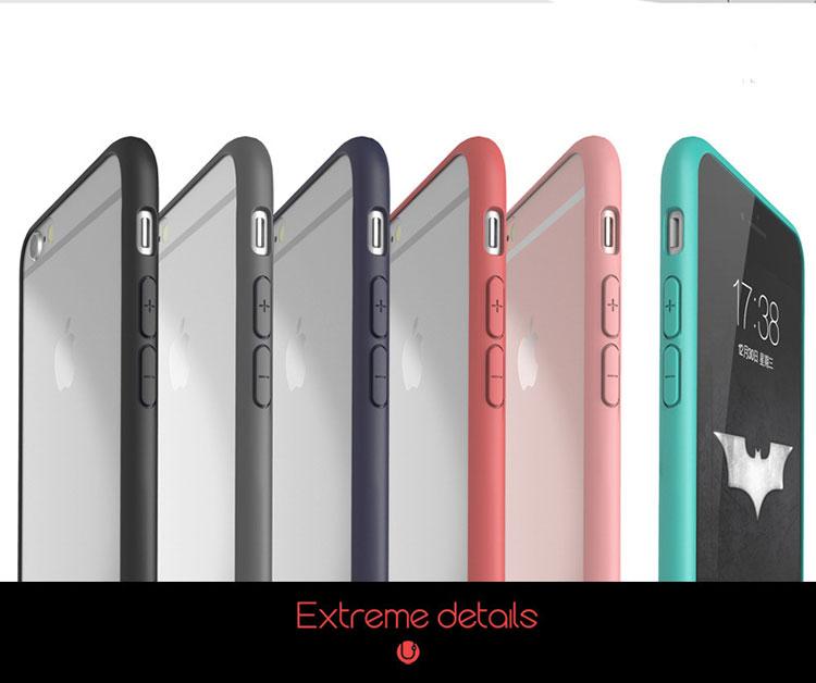 p-lưng-u-case-lưng-trong-viền-màu-iphone-6-93.jpg