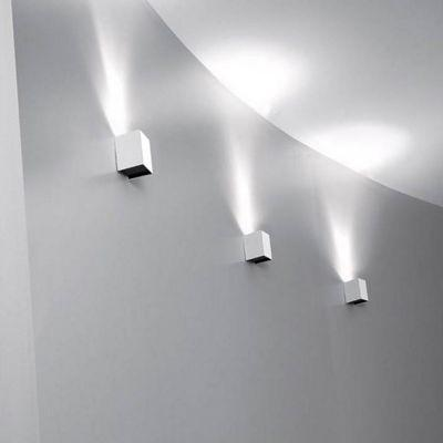 Wall Sconces Uplight Sconces