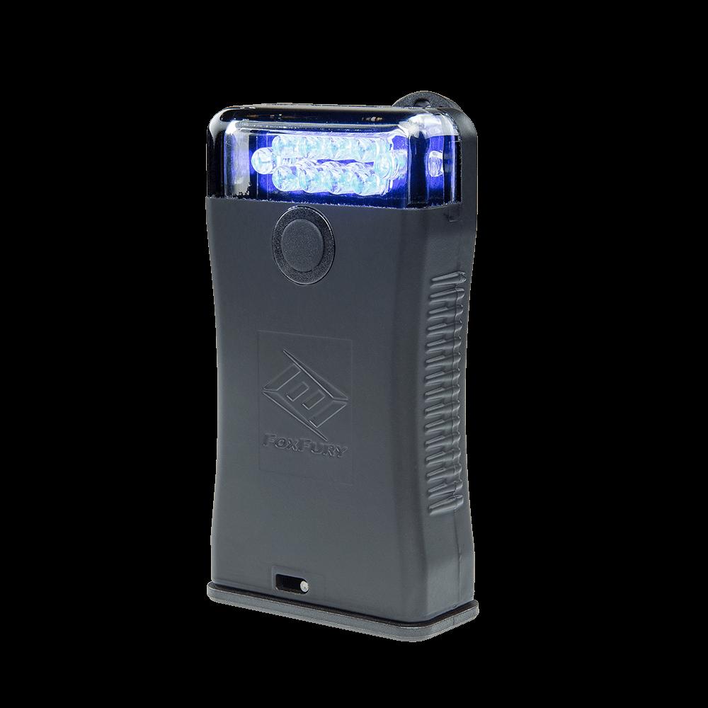 Scout 470nm Blue Light
