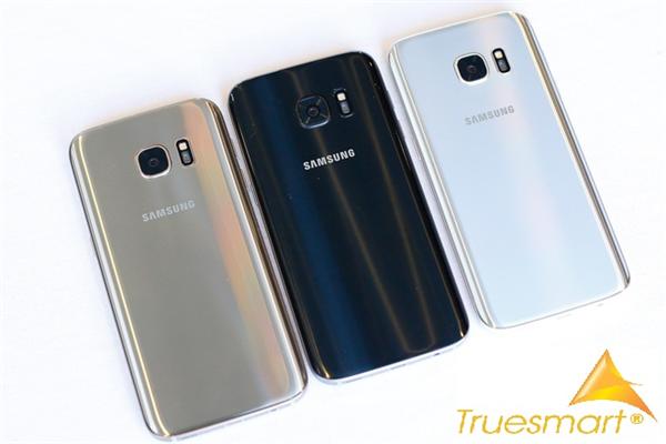 Thay vỏ Samsung Galaxy J7 Pro Chính hãng, Giá rẻ