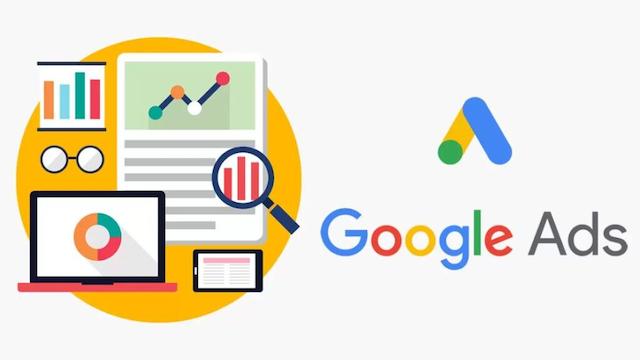 Top 4 gói dịch vụ marketing online hot nhất hiện nay