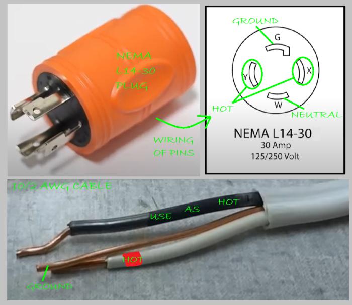 PortableGenerator-WaterHeater-240V-HookUp_labld2.png