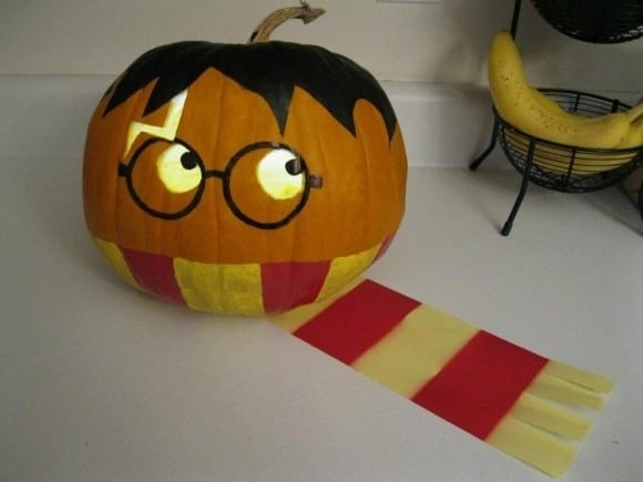 harry pumpkin.jpg